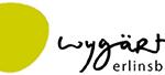 logo_wygaertli